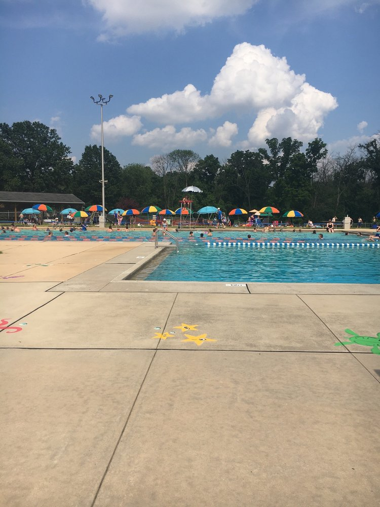 Social Spots from Willowood Swim Club