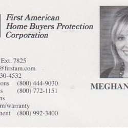 first american home buyers protection 58 reviews home rental