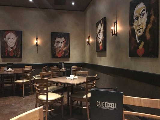 cafe eccell 4401 s texas ave bryan tx cafes mapquest