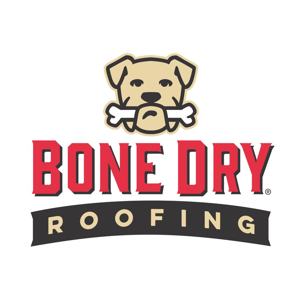 Bone Dry Roofing: 9940 Cincinnati Dayton Rd, West Chester Township, OH