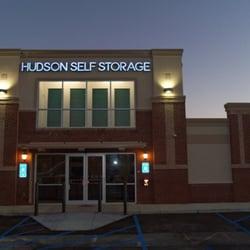 Superbe Photo Of Space Shop Self Storage   Stockbridge   Stockbridge, GA, United  States ...