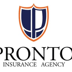 pronto insurance agency