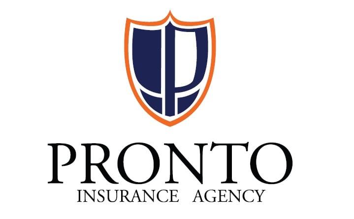 Pronto Insurance Agency - Home & Rental Insurance - 12835 Bel-red Rd ...