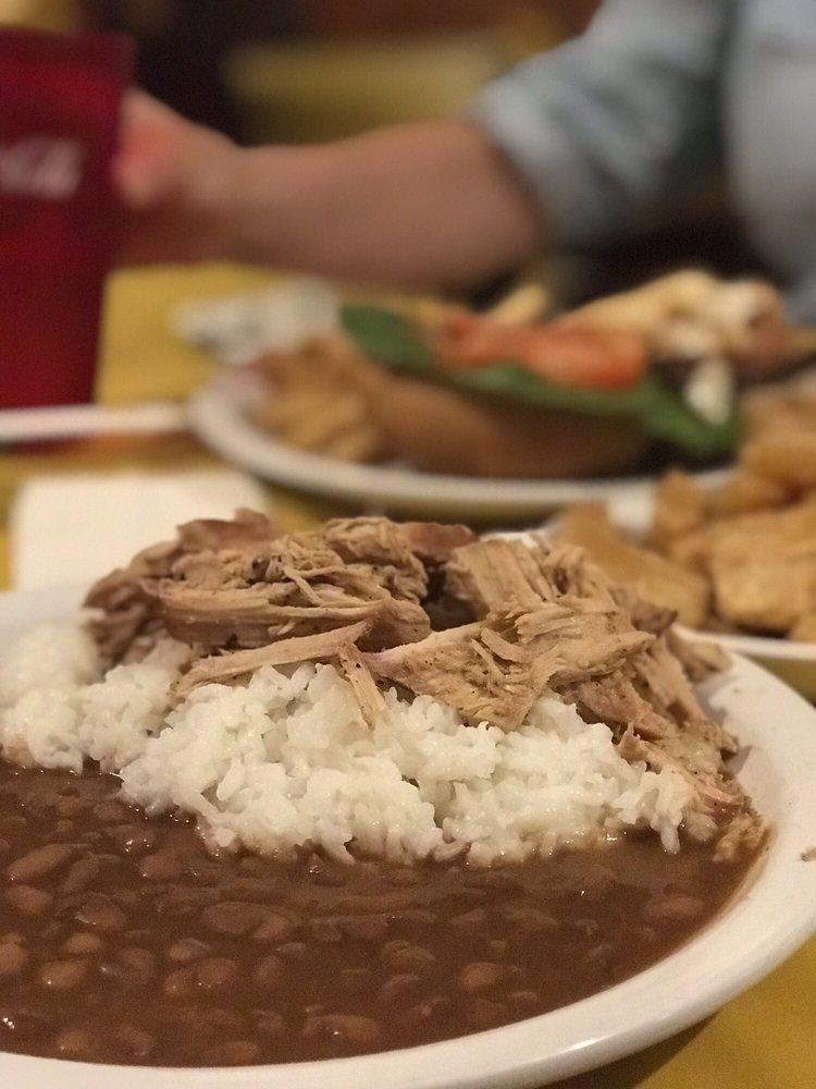 Casa Brazil Restaurant: 3866 State Rt 13, Pulaski, NY