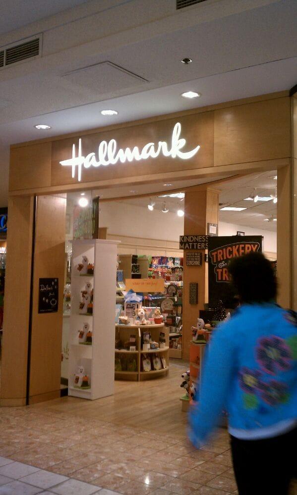 Photos For Ann 39 S Hallmark Yelp