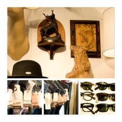 b5fb6367ad Service Menswear - 22 Photos   62 Reviews - Men s Clothing - 1400 S  Congress Ave