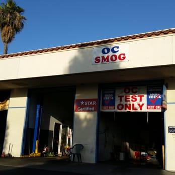 Photo Of Protek Complete Auto Repair   Garden Grove, CA, United States. Oc