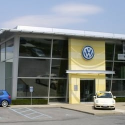 Hudson Valley Volkswagen 27 Reviews Auto Repair 1148 Route 9 Wingers Falls Ny Phone Number Yelp