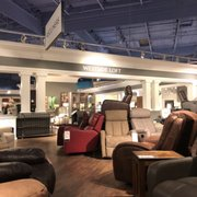 Huge Store Photo Of Living Spaces   Rancho Cucamonga, CA, United States