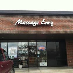 Massage republic mo