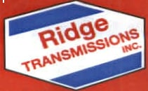 Ridge Transmissions