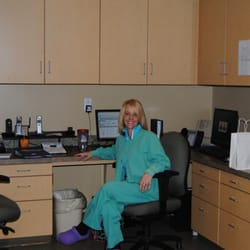 Sandra Mager, MD - Obstetricians & Gynecologists - 1007 S Macon St on office tables, office counters, office lamps, office bookcases, office stools, office kitchen, office furniture, office beds, office lobby, office footrest, office reception, office desks, office accessories, office trash can, office employees, office sofa sets, office computers, office couch, office pens, office cubicles,
