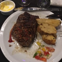 Learn portuguese queens ny restaurants