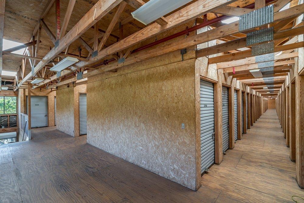 The Carpinteria Storage Place: 6250 Via Real, Carpinteria, CA