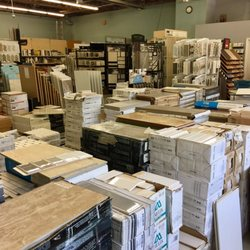 Photo Of Apex Floor Coverings   Chicago, IL, United States. A Large  Selection