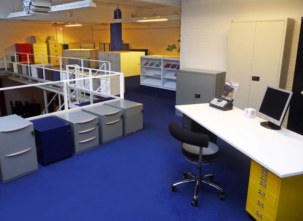 bisley for you m bel maarweg 233 ehrenfeld k ln nordrhein westfalen deutschland. Black Bedroom Furniture Sets. Home Design Ideas
