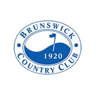 Brunswick Country Club: 4041 Darien Hwy, Brunswick, GA