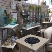 Photo Of Petitti Garden Center   Bedford, OH, United States