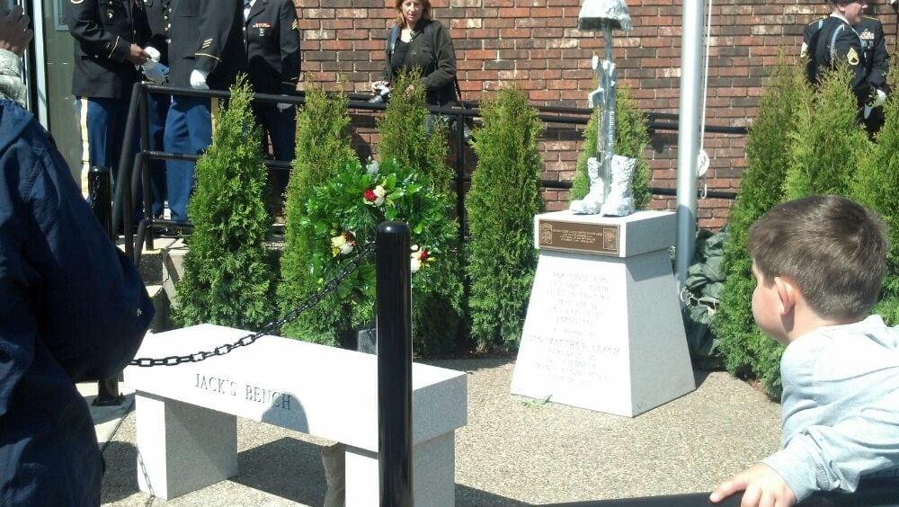 Berkley American Legion Post 374: 2079 W 12 Mile Rd, Berkley, MI