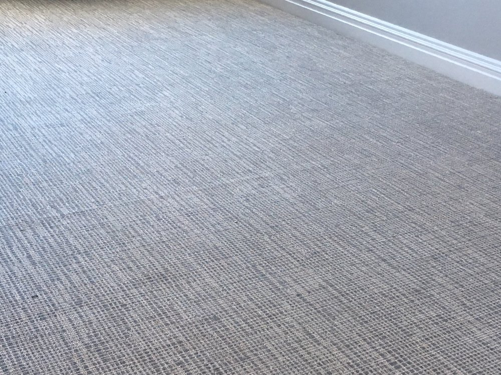 Country Carpet