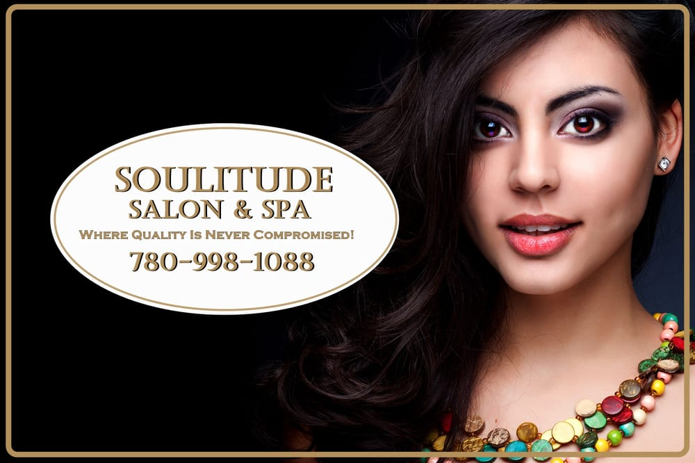 Soulitude Spa Closed Day Spas 10202a 100 Avenue Fort