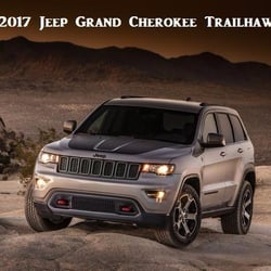 Zeigler Chrysler Dodge Jeep Ram of Downers Grove - 81 Photos & 141