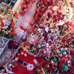 christmas in marshall tx