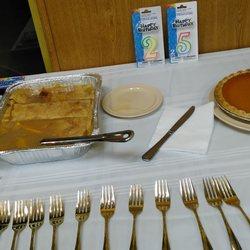 Martha\'s Kitchen - 12 Photos & 12 Reviews - Breakfast & Brunch - 507 ...