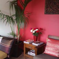 classic thai massage betalingserklæring