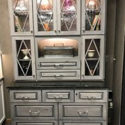 Jamestown Kitchen & Bath - 2019 All You Need to Know BEFORE You Go ...