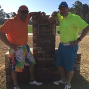 Another Photo Of Tidewater Golf Club North Myrtle Beach Sc United States