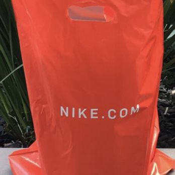 7ef135f0adb9 Nike Factory Store - 44 Photos   39 Reviews - Outlet Stores - 3202 ...