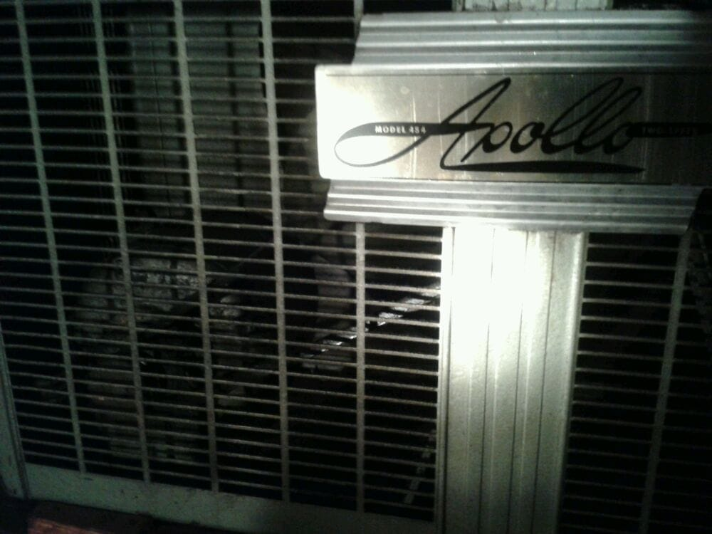 Henricks Auto Service and Towing: 574 E Main St, Grove City, PA