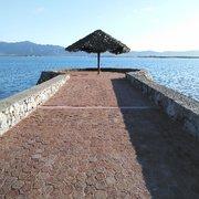 Estero Beach Resort 192 Photos 40 Reviews Hotels Playas Del Ensenada