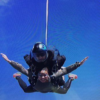 Skydive San Diego - 554 Photos & 628 Reviews - Skydiving