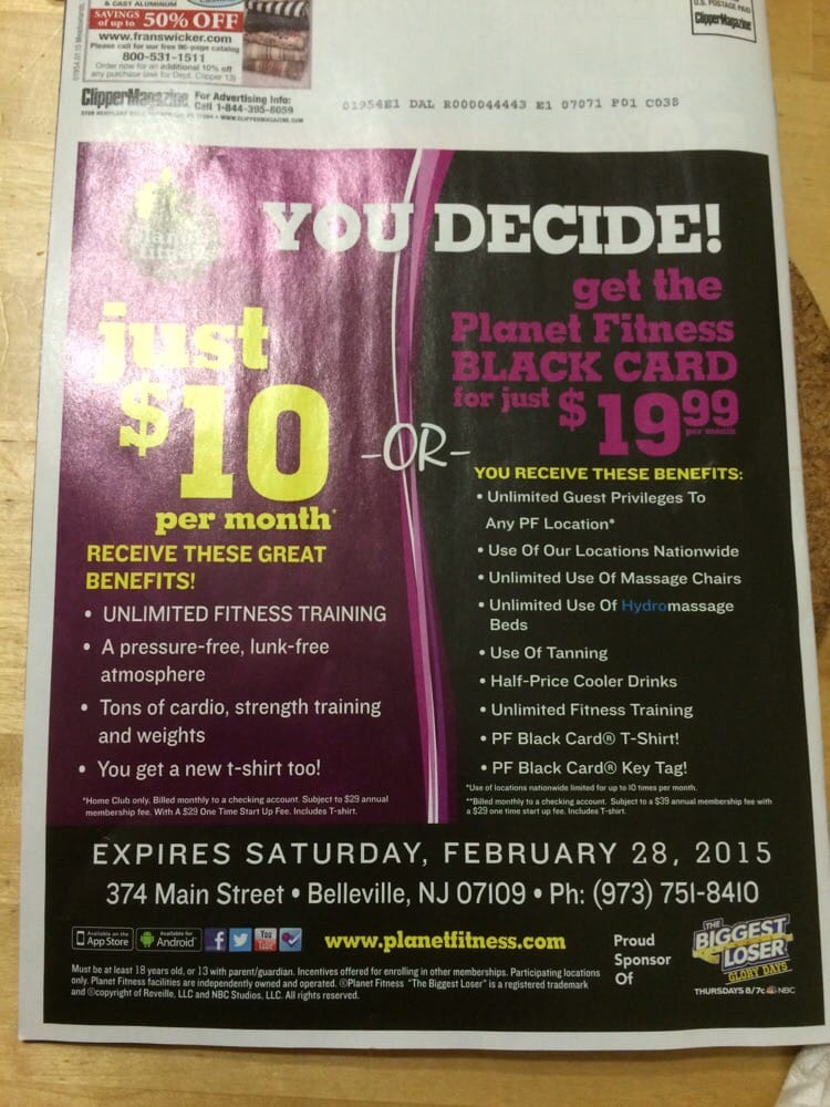 24 hour planet fitness in nyc for 24 hour beauty salon nyc