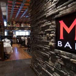 Photo Of Mastro S Steakhouse Scottsdale Az United States