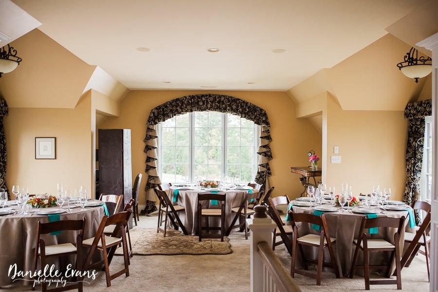 WindRiver Weddings & Events: 350 Lighthouse Point Dr, Lenoir City, TN