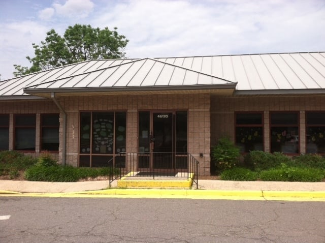 Chesterbrook Academy Preschool: 46120 Woodshire Dr, Sterling, VA