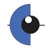 Optometric Care: 575 Lincoln Ave, Bellevue, PA