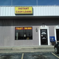 Payday loan places in winnipeg photo 8