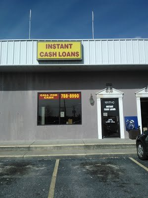 Merchant cash advance leads photo 7