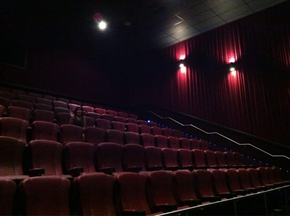 Car Wash Leesburg Va: Photos For Cobb Village 12 Cinemas