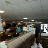 Photo Of Sawyer S House Furniture Elizabeth City Nc United States