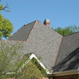 Photo Of Atlas Roofing   Colorado Springs, CO, United States