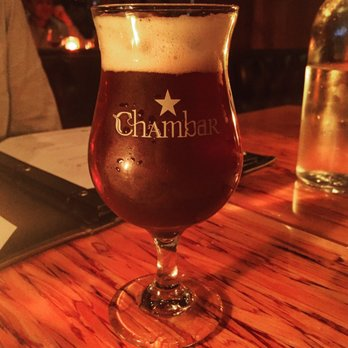 Chambar 1103 Photos Amp 858 Reviews Breakfast Amp Brunch 568 Beatty Street Downtown