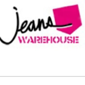 Jeans Warehouse - Pearl Ridge - 17 Reviews - Women's Clothing - 98 ...