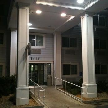Comfort Inn Paradise Closed 21 Photos 20 Reviews Hotels 5475 Clark Rd Paradise Ca