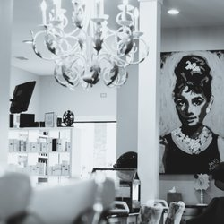 Le Rouge Salon + Beauty Bar - 29 Photos - Hair Salons - 12830 S ...