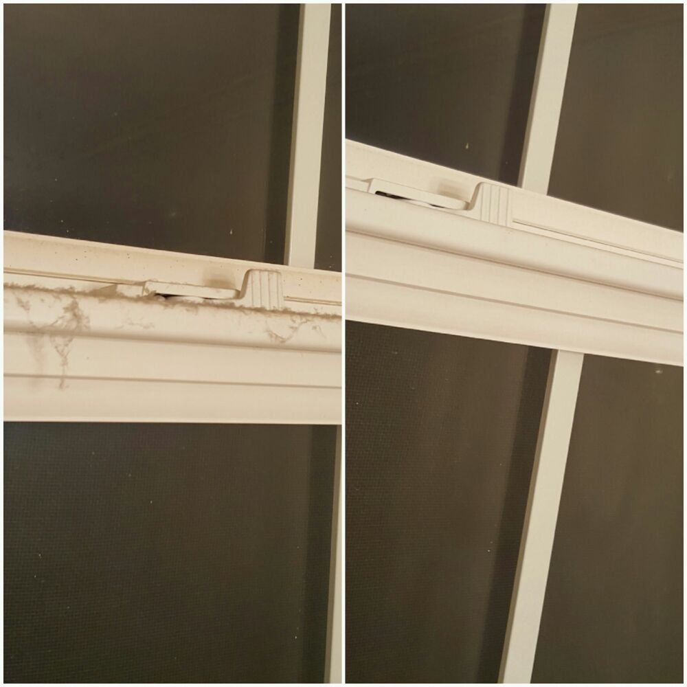 Top 2 Bottom Cleaning Service & Power Washing